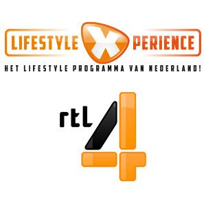 bekend medium rtl
