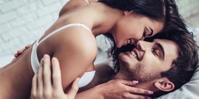 Seks met je ex