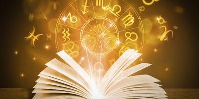 Dit is de reden dat jij een horoscoop reading moet nemen